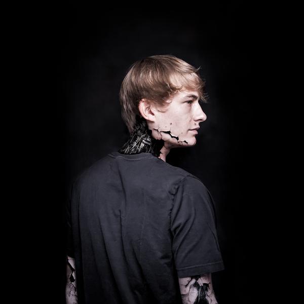 Bobby DnB | Festival Electrochic #5