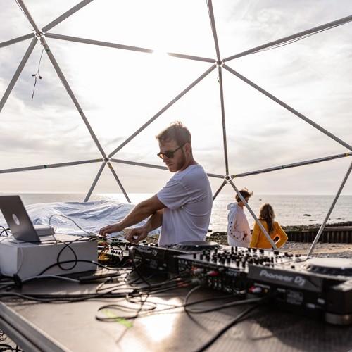 Herr Krank | Festival Electrochic #6