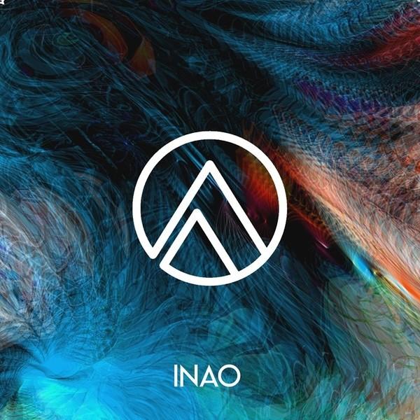 INAO | Festival Electrochic #4