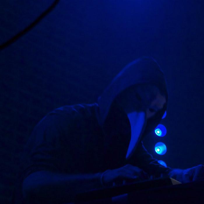 Larsp | Festival Electrochic