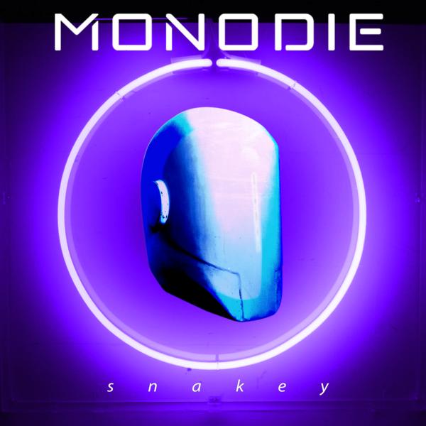 MONODIE | Festival Electrochic #4