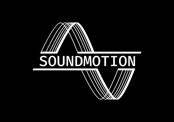 Soundmotion | Festival Electrochic